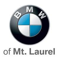 BMW of Mount Laurel