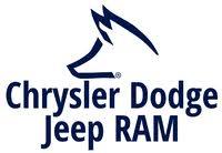 Fox Chrysler Dodge Jeep RAM logo