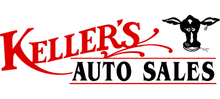 Kellers Auto Sales >> Keller S Auto Sales Savannah Ga Read Consumer Reviews