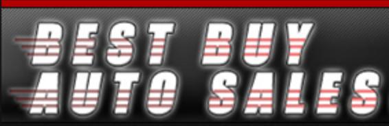 Best Buy Auto Sales Murphysboro Il Read Consumer Reviews Browse