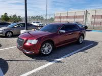 Picture of 2017 Chrysler 300 C RWD, gallery_worthy