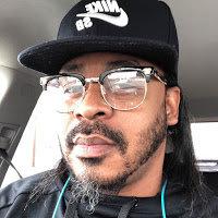 Kendrick Thomas