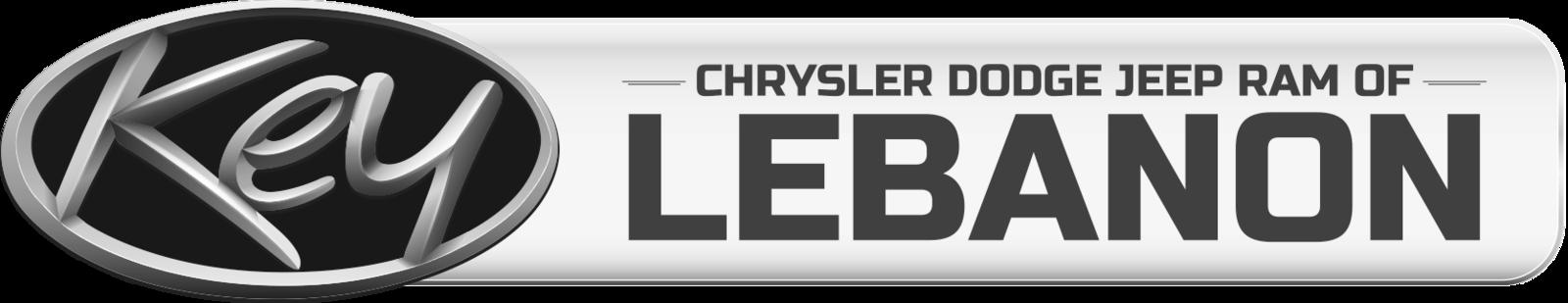 Key Chrysler Dodge Jeep Ram Of Lebanon Lebanon Nh Lee