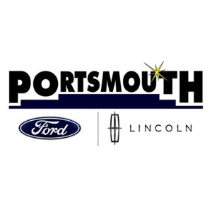 Dodge Dealers In Nh >> Portsmouth Ford Lincoln - Portsmouth, NH: Read Consumer ...