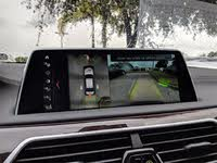 Picture of 2019 BMW 7 Series M760i xDrive AWD, interior, gallery_worthy