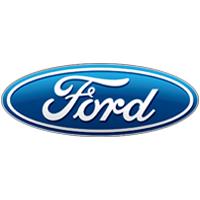 Kelly Ford logo