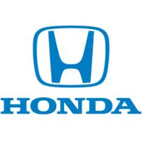 Kelly Honda logo