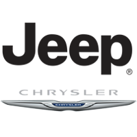 Kelly Jeep Chrysler Lynnfield Ma Read Consumer Reviews Browse