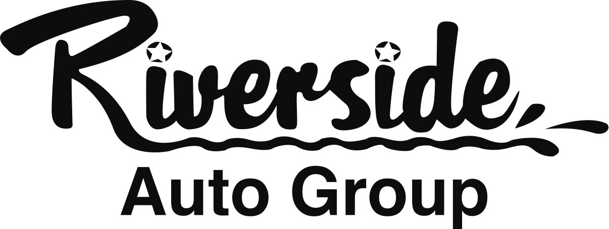 Riverside Chevrolet Buick Gmc Llc South Pittsburg Tn Read