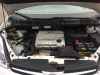 Picture of 2004 Toyota Sienna 4 Dr XLE Limited Passenger Van, gallery_worthy