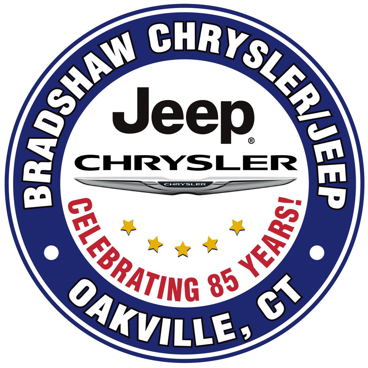Ct Jaguar Dealers: Oakville, CT: Read Consumer