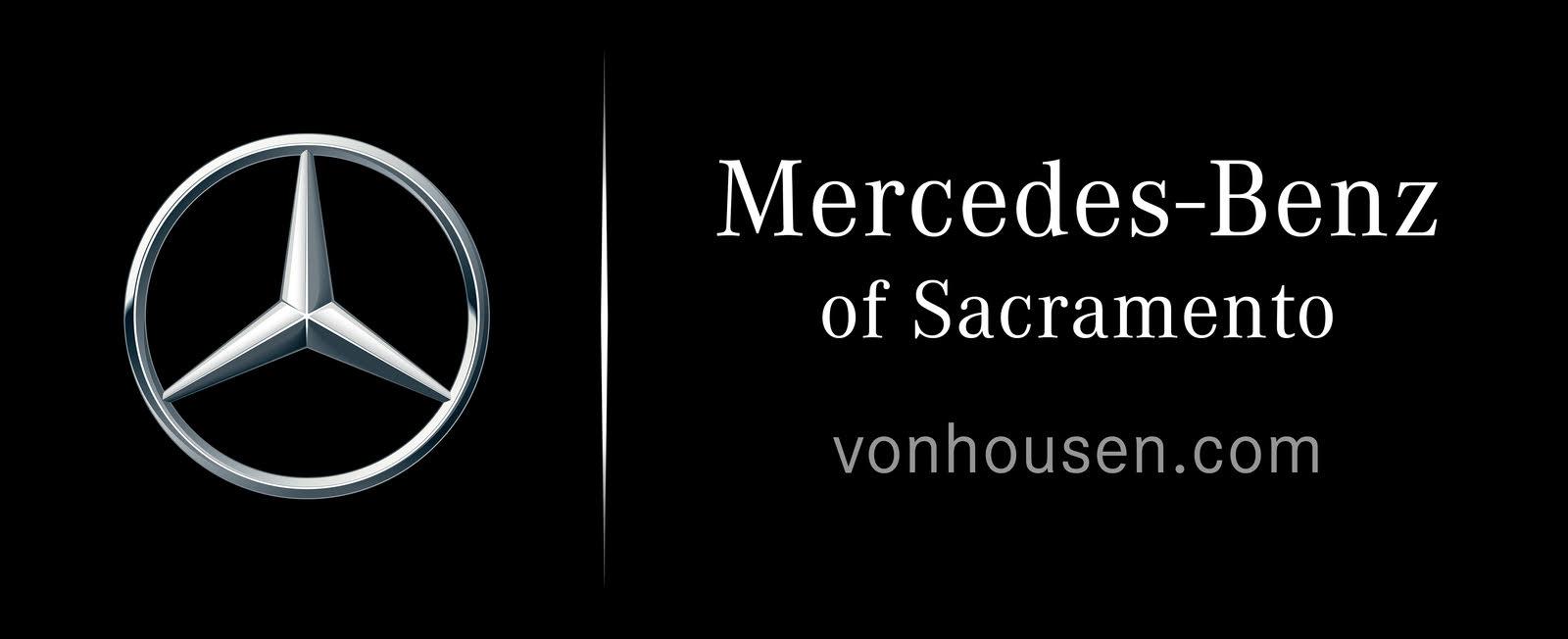 Mercedes Benz Of Sacramento >> Mercedes Benz Of Sacramento Sacramento Ca Read Consumer