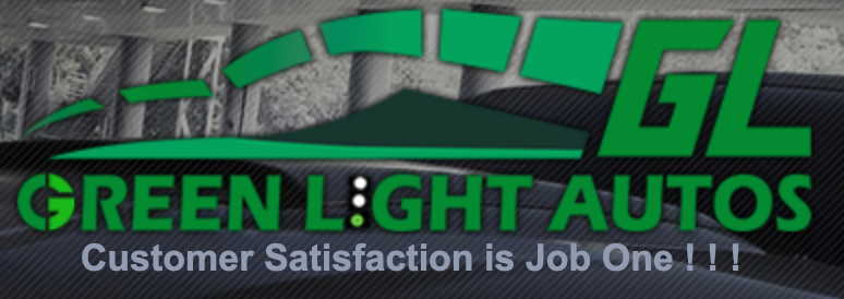 Green Light Auto >> Green Light Auto Petersburg Va Read Consumer Reviews