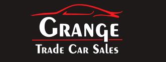 d89b6742a5 Grange Trade Car Sales – Cwmbran