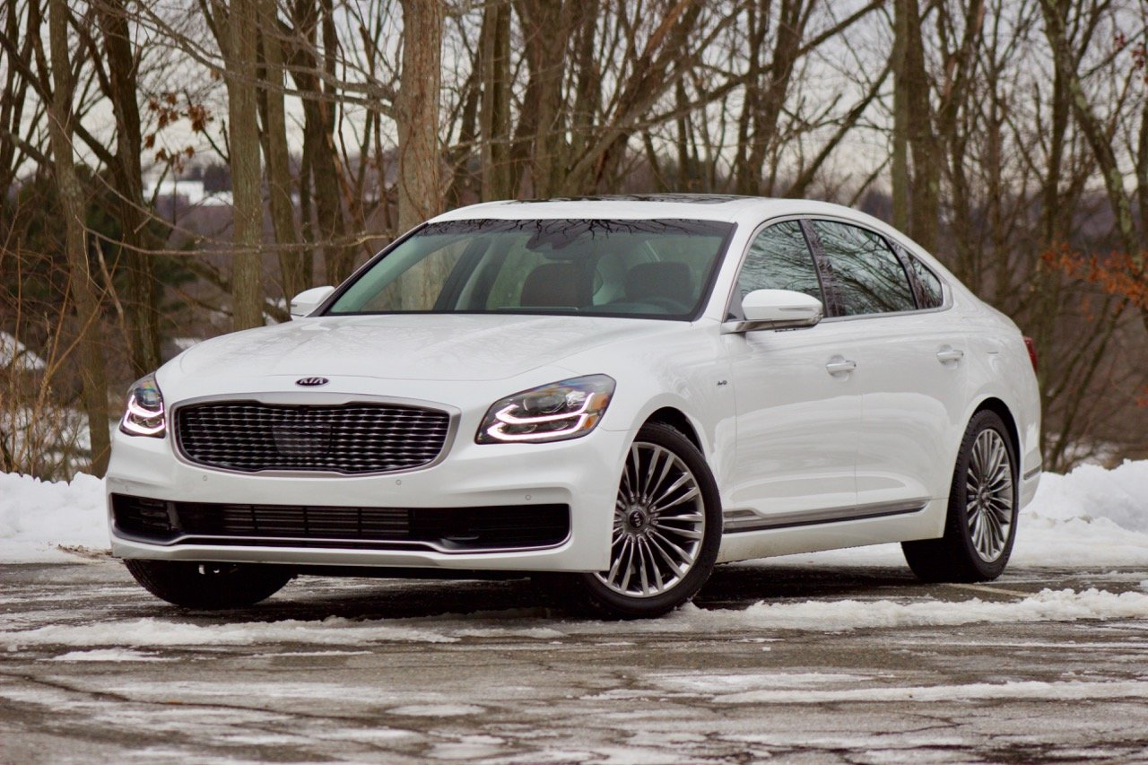 Used Cars New Cars Reviews Photos And Opinions Cargurus