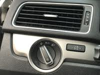 Picture of 2013 Volkswagen Passat S w/ Appearance, interior, gallery_worthy