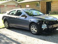Picture of 2011 Mazda MAZDA6 i Grand Touring, exterior, gallery_worthy