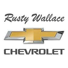 Rusty Wallace Chevrolet Clinton Tn Read Consumer Reviews Browse