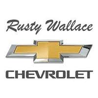Rusty Wallace Chevrolet Cars For Sale Clinton Tn Cargurus