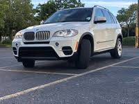 Picture of 2013 BMW X5, exterior, gallery_worthy