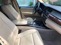 Picture of 2013 BMW X5, interior, gallery_worthy