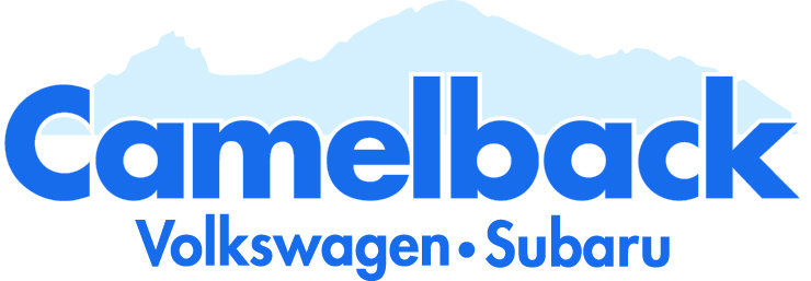 Camelback Volkswagen Subaru Phoenix Az Read Consumer
