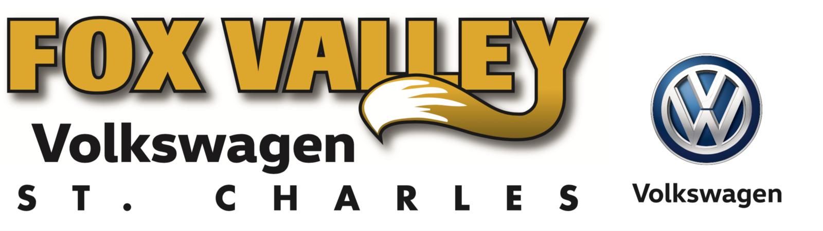 fox valley volkswagen saint charles - st charles, il: read consumer