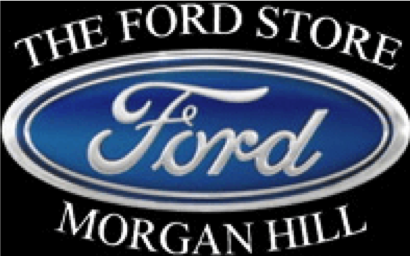 Morgan Hill Ford >> The Ford Store Morgan Hill Morgan Hill Ca Read Consumer Reviews