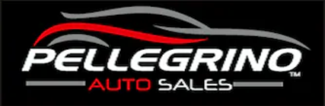 Jeep Dealers Rochester Ny >> Pellegrino Auto Sales - Batavia, NY: Read Consumer reviews, Browse Used and New Cars for Sale
