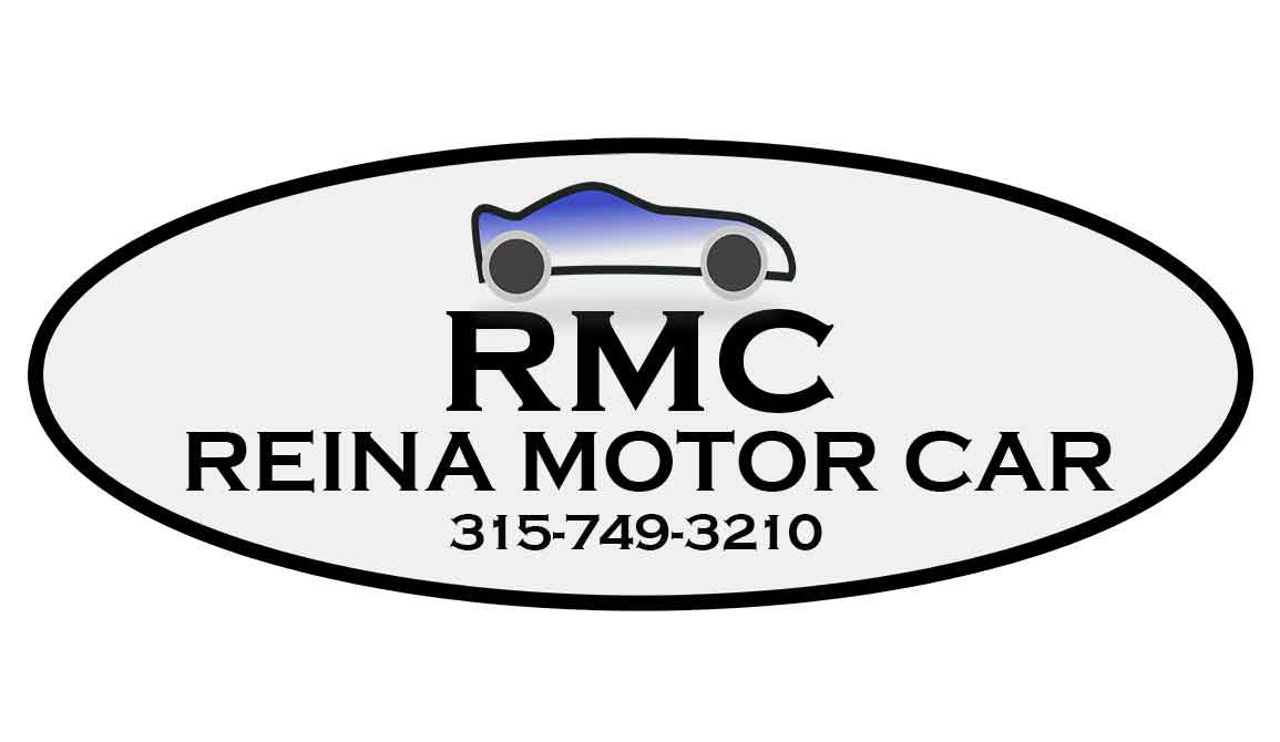 Reina Motor Car - Oswego, NY: Read Consumer reviews ...