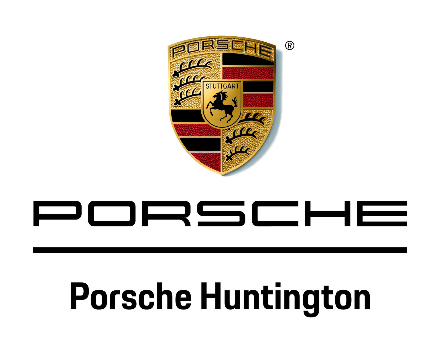 porsche huntington - huntington station, ny: read consumer reviews