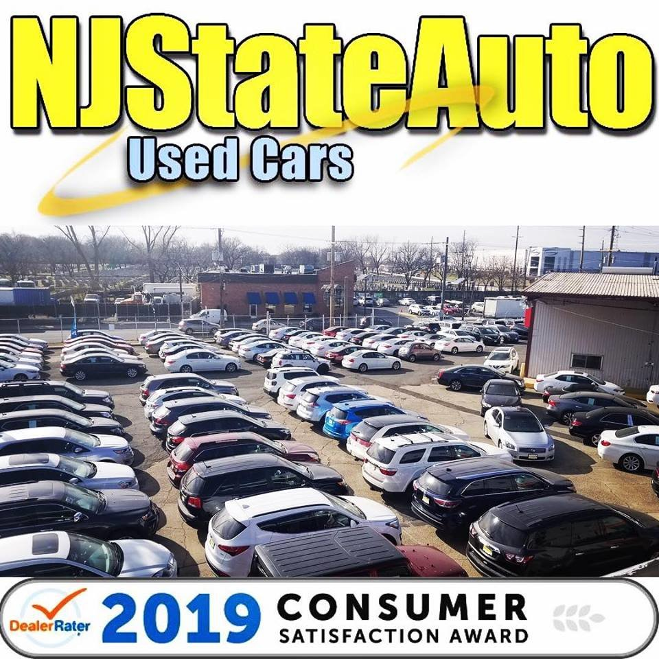 New Jersey State Auto Auction Jersey City Nj Read Consumer