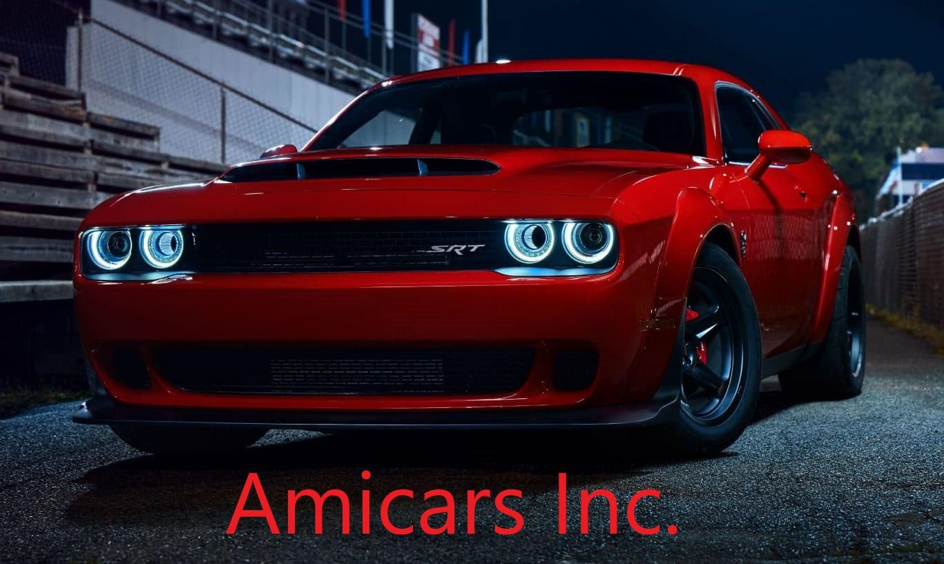 amicars incorporated easton pa read consumer reviews browse    cars  sale