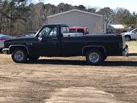 Picture of 1984 GMC C/K 1500 Series C1500 LB, exterior, gallery_worthy
