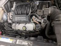 Picture of 1994 Buick LeSabre Limited Sedan FWD, engine, gallery_worthy