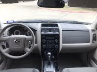 Picture of 2010 Mazda Tribute i Touring, interior, gallery_worthy