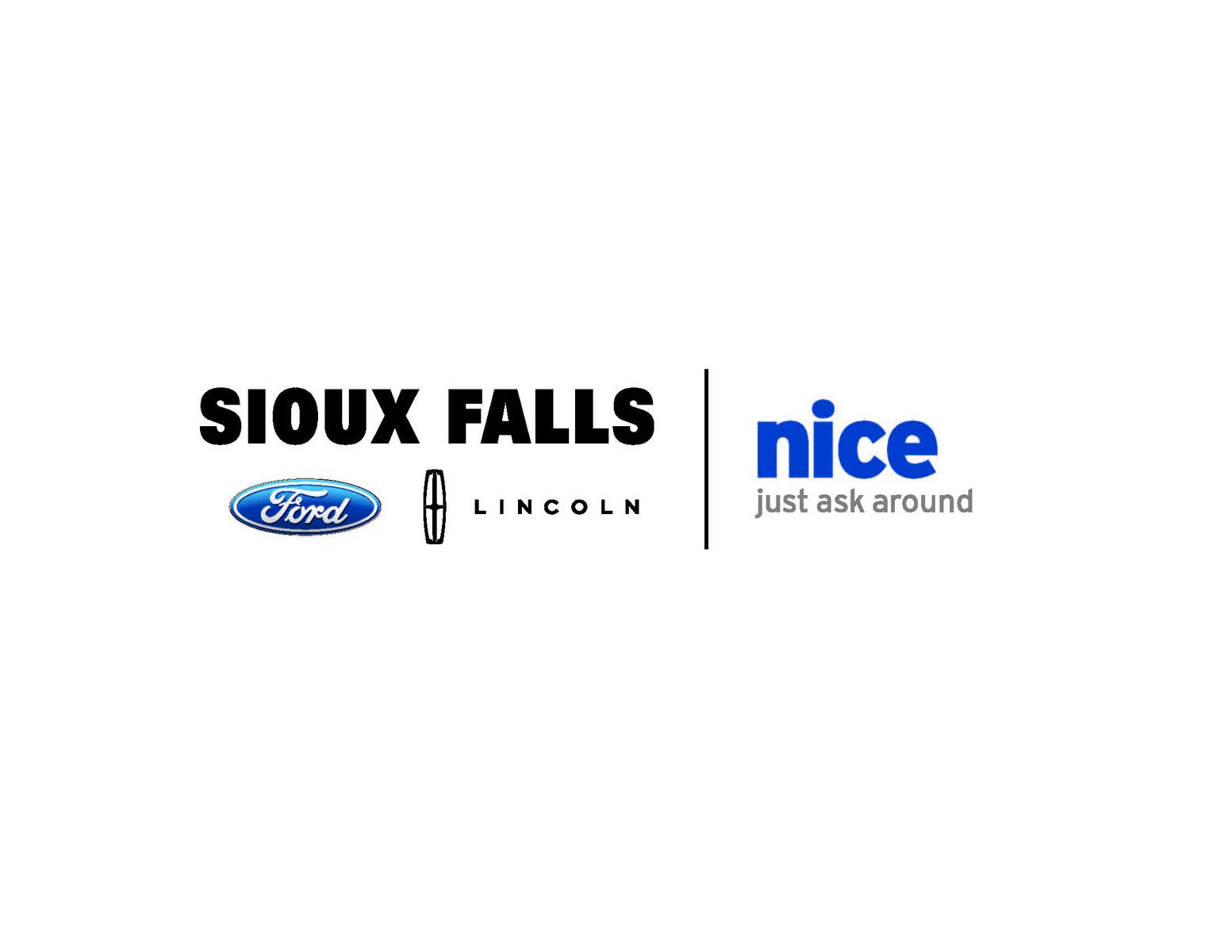 Ford Sioux Falls | Best Upcoming Car Release