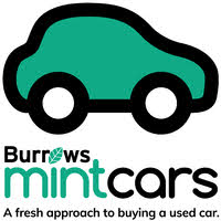 Burrows Mint Cars Sheffield Yorkshire And The Humber Read