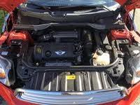 Picture of 2012 MINI Countryman FWD, engine, gallery_worthy