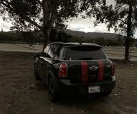 Picture of 2016 MINI Countryman FWD, exterior, gallery_worthy