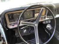 Picture of 1968 Buick Wildcat, interior, gallery_worthy