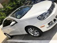 Picture of 2013 Volkswagen Eos Komfort SULEV, exterior, gallery_worthy