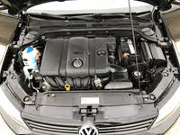 Picture of 2012 Volkswagen Jetta SE w/ Conv and Sunroof, engine, gallery_worthy