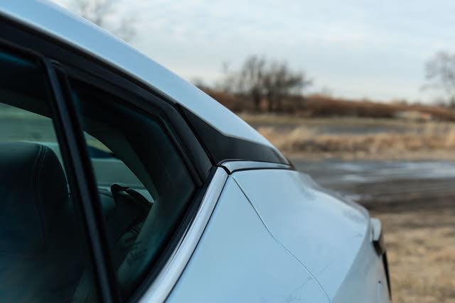 2019 Nissan Maxima SV FWD, (c) Clifford Atiyeh for CarGurus, exterior, gallery_worthy