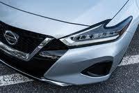 2019 Nissan Maxima, (c) Clifford Atiyeh for CarGurus, gallery_worthy