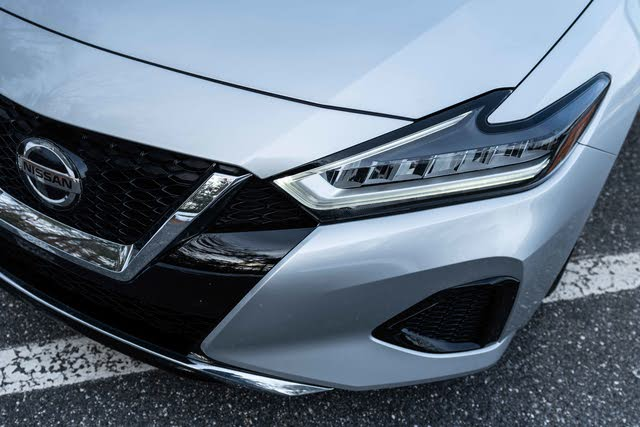 2019 Nissan Maxima, (c) Clifford Atiyeh for CarGurus, gallery_worthy
