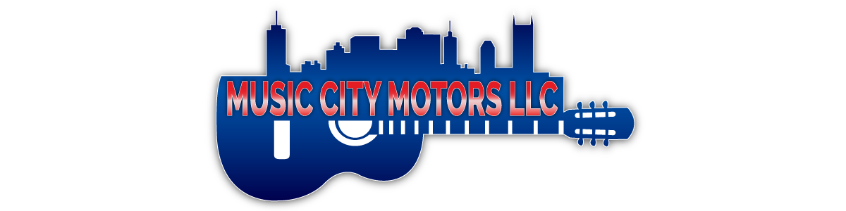 music city motors llc nashville tn read consumer reviews browse used and new cars for sale. Black Bedroom Furniture Sets. Home Design Ideas