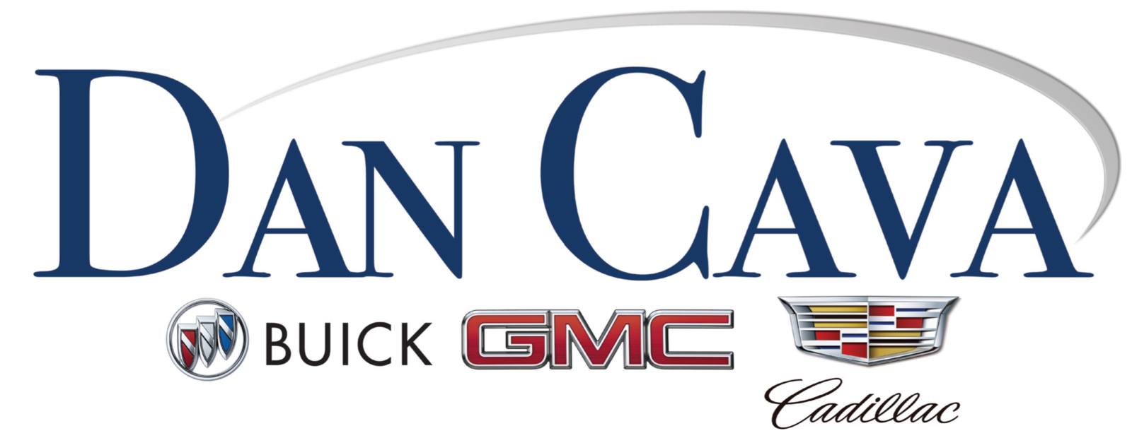 Gmc Dealers In Wv >> Dan Cava Buick GMC and Cadillac - Clarksburg, WV: Read