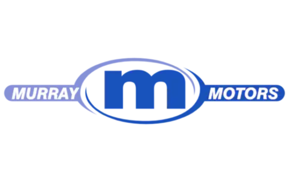 Honda Dealers In Pa >> Murray Motors Lock Haven - Lock Haven, PA: Read Consumer ...