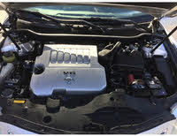 Picture of 2010 Toyota Camry XLE V6, engine, gallery_worthy